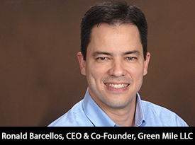 silicon-review-ronald-barcellos-green-mile-llc