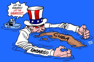 4f31a8f739544-http-links.org.au-files-lift-cuba-embargo