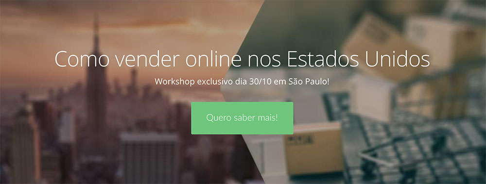 banner-workshop-ecommerce-yousa