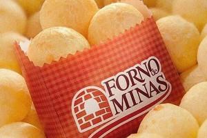 cinemark-dos-estados-unidos-vai-vender-pao-de-queijo