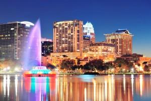 Orlando-Florida-New-Home-Construction