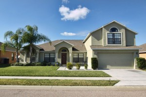 houses-in-orlando-for-rent