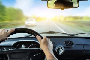 o-DRIVING-STEERING-WHEEL-facebook