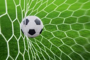 soccer_goal-wide