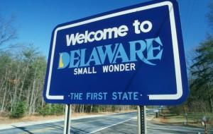 abrir empresas em delaware