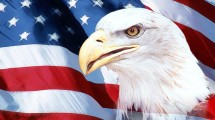 us-flag-eagle-2